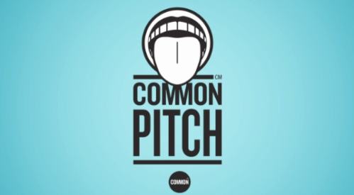 Common Pitch
